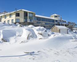 Marritz Hotel