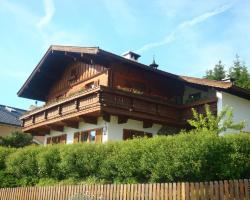 Haus Foidl