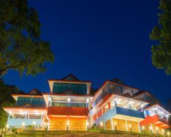 Ban Rueu Resort