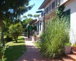 Residence Al Lago
