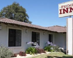Premier Inns Concord