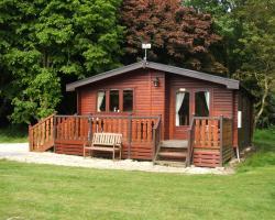 Marlborough Holiday Cottages