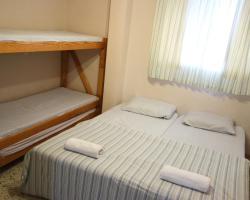 Motel Qazrin