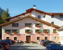 Gästehaus Wöbelerhof