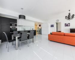 Best Apartments- Hobujaama