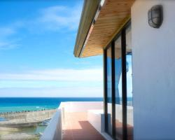 Sea Shore Hotel