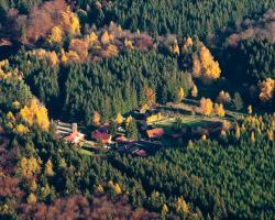 Ferienpark Merkelbach