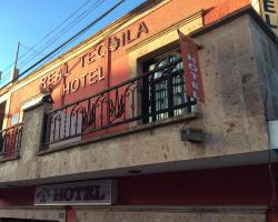 Hotel Real Tequila