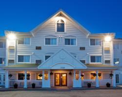 Country Inn & Suites by Radisson, Regina, SK