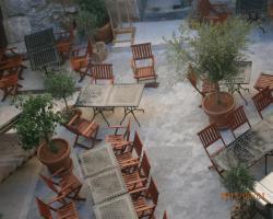 Apartment Vedrica