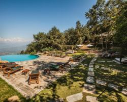 Dwarika's Resort - Dhulikhel