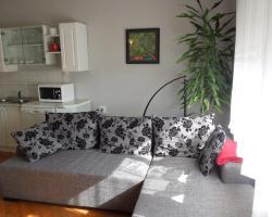 Apartment Relja 1