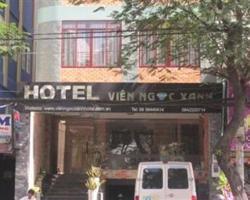 Vien Ngoc Xanh Hotel 2