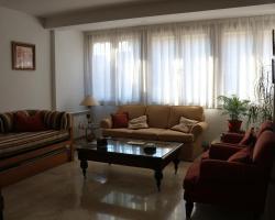 Apartamentos Toledo MH