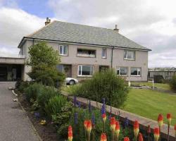 Sandwick Bay Guest House