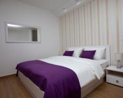 Rooms Ino