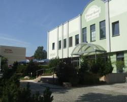 Hotel Restaurant Bürgerhaus Niesky