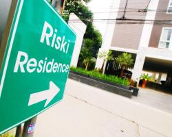 Riski Residence