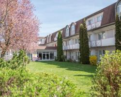 Kärnten Apartments - Villach