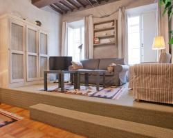 Rental in Spanish Steps