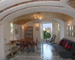 Appartamenti In Centro e Sul Mare