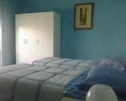 Bed & Breakfast Sabbioni