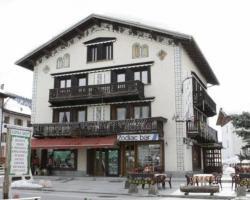 Garni Zodiac House