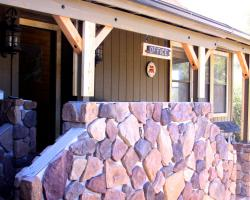 Yosemite Gold Country Lodge