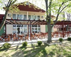Resort Gložan