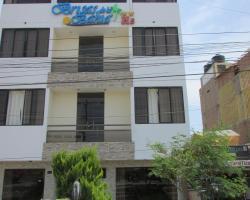 Brisas de la Bahia Hotel