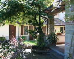 Casa Scheda