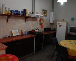 Casa en Salta