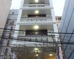 Zenta Hotel