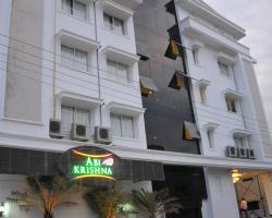Hotel Abikrishna