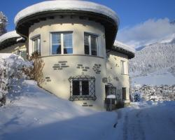Casa Arnica