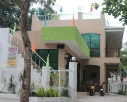 Resort Manuela