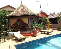 Outback Guesthouse & Restaurant