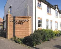 2 Coastguard Court