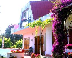 Bed and Breakfast Aloisio
