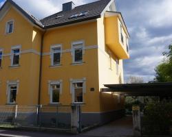 Haus Piber