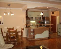 Apartment Alek