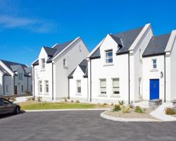 Doolin Court Holiday Homes