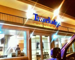 Travelodge Flagstaff – NAU Conference Center