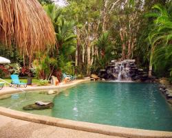Big4 Port Douglas, Glengarry Holiday Park