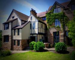 Brayne Court Bed and Breakfast