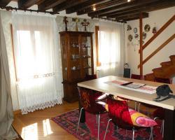 Maison Rialto