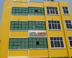 Hotel Kanya