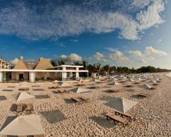 Posada Playa Luna
