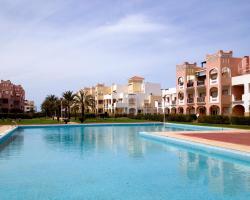 Holiday Saidia