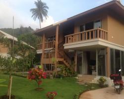 Villa Sakoo